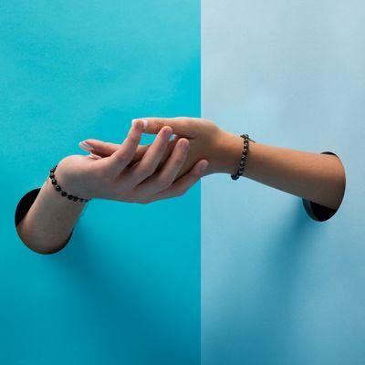 key-design-pulseiras-dia-dos-namorados-power-conceito