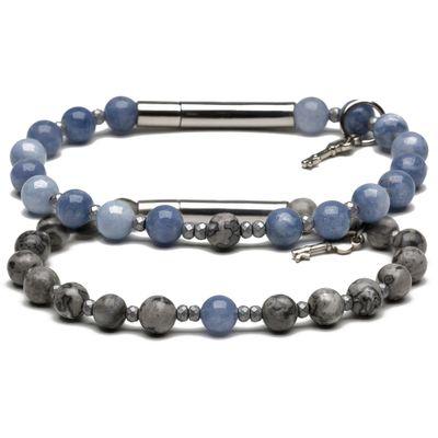 key-design-pulseiras-dia-dos-namorados-soft-combo
