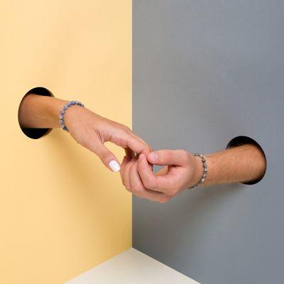 key-design-pulseiras-dia-dos-namorados-soft-conceito