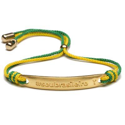 KEY-DESIGN-pulseira-copa-principal-dourada-01
