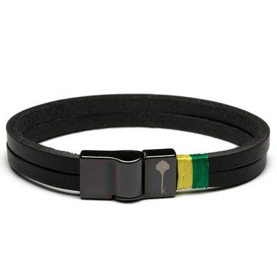 KEY-DESIGN-pulseira-copa-respeito-preta