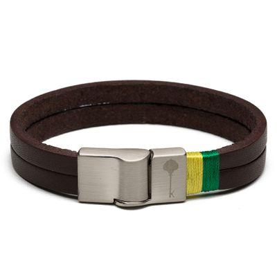 KEY-DESIGN-pulseira-copa-respeito-marrom