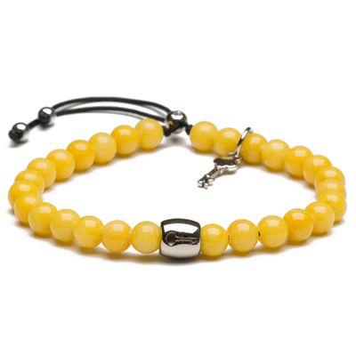 KEY-DESIGN-pulseira-copa-superacao-amarela