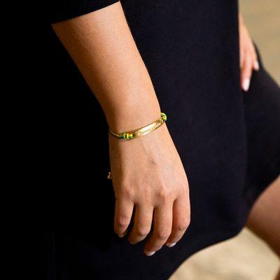 13---KEY-DESIGN-pulseira-copa-sou-brasileiro-mix-dourado-conceito