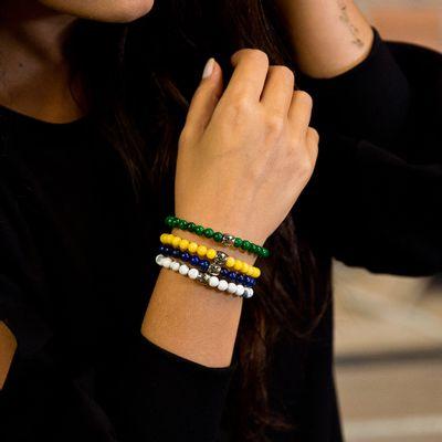 19---KEY-DESIGN-pulseira-copa-superacao-amarela-conceito