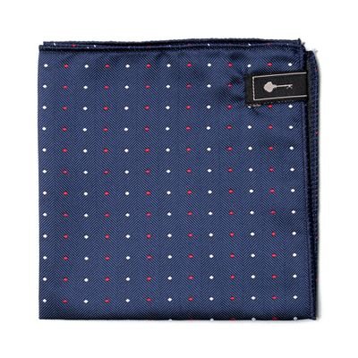 ACESSORIO-MASCULINO-LENCO-POCKET-SQUARE-POINT-BLUE-01
