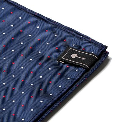 ACESSORIO-MASCULINO-LENCO-POCKET-SQUARE-POINT-BLUE-02