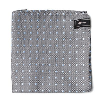 ACESSORIO-MASCULINO-LENCO-POCKET-SQUARE-POINT-GREY-01