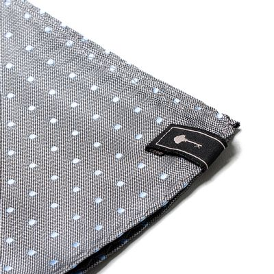 ACESSORIO-MASCULINO-LENCO-POCKET-SQUARE-POINT-GREY-02