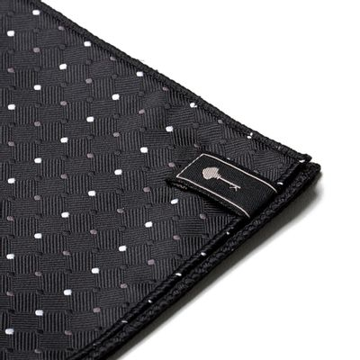 ACESSORIO-MASCULINO-LENCO-POCKET-SQUARE-POINT-BLACK-02