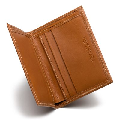 ACESSORIO-MASCULINO-WALLET-KURT-POINT-CARAMEL-02