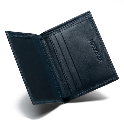 ACESSORIO-MASCULINO-WALLET-KURT-POINT-BLUE-02