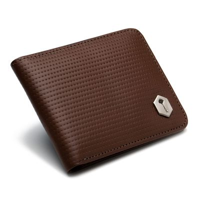 ACESSORIO-MASCULINO-WALLET-LENNON-POINT-BROWN-01