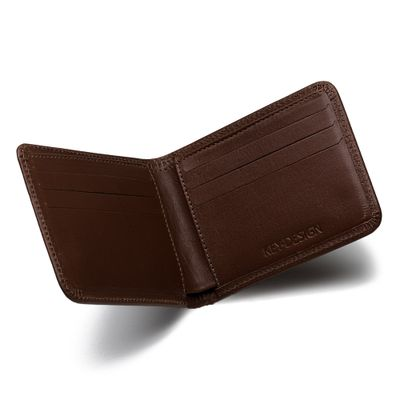 ACESSORIO-MASCULINO-WALLET-LENNON-POINT-BROWN-02