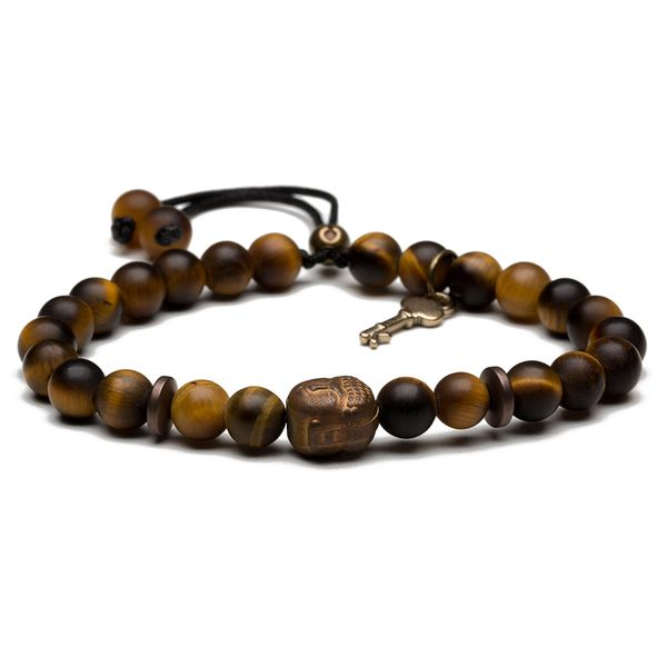 PULSEIRA-MASCULINA-BROWNE-OLD-GOLD-BROWN--1-