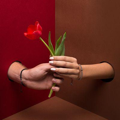 key-design-pulseiras-dia-dos-namorados-confident-conceito