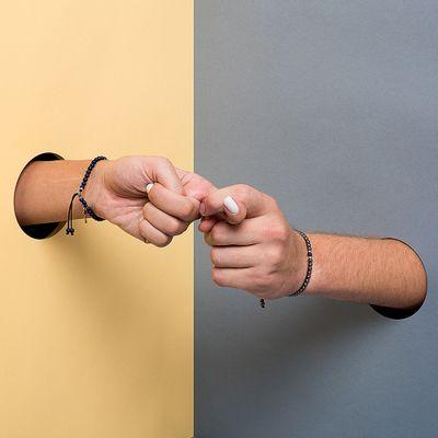 key-design-pulseiras-dia-dos-namorados-fellowship-conceito