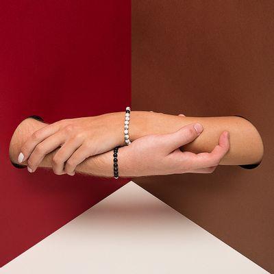 key-design-pulseiras-dia-dos-namorados-team-conceito
