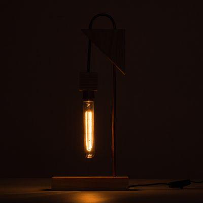 luminaria-space-cooper-02