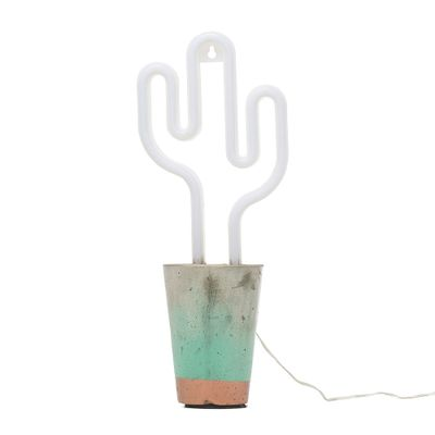 luminaria-cactus-neon-led-01