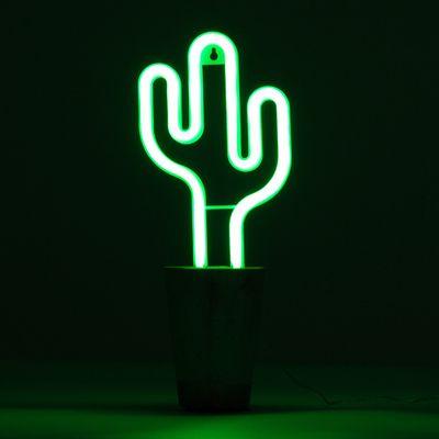 luminaria-cactus-neon-led-02