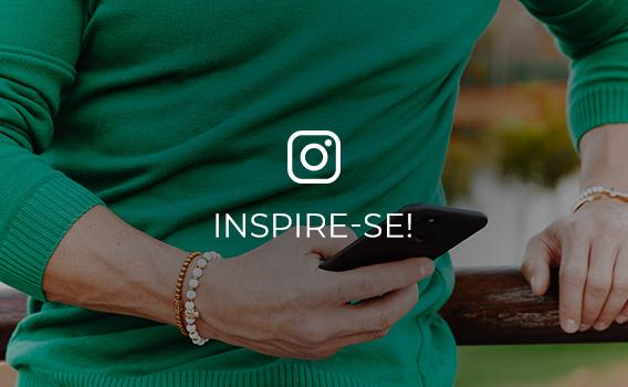 Shop Instagram