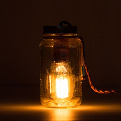 LUMINARIA-JAR-LIGHT-3