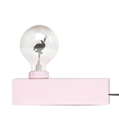 LUMINARIA-EDISON-BOX-FLAMINGO-1