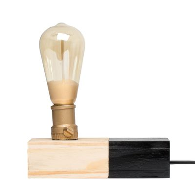 LUMINARIA-EDISON-BOX-HALF-BLACK-1