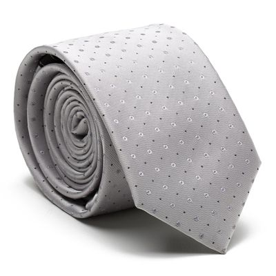 GRAVATA-PATTERN-GREY-1