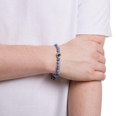 LIONEL-SILVER-BLUE