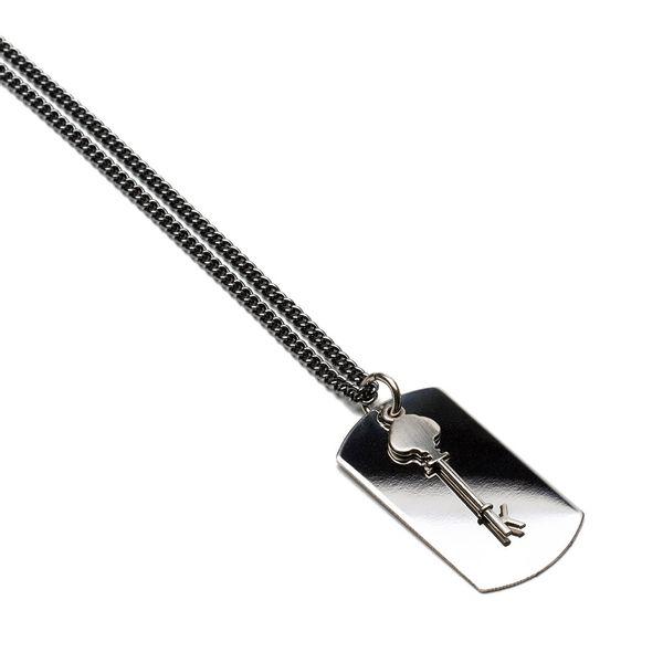 colar-masculino-military-chain-01--1-