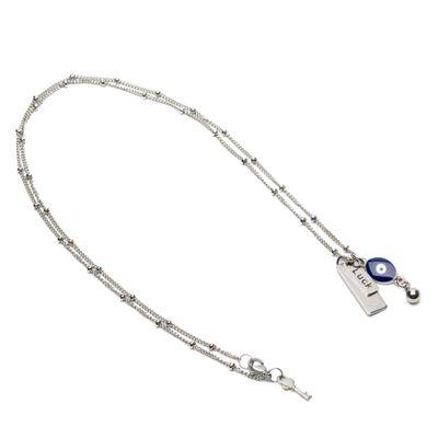 colar-masculino-luck-silver-02--1-