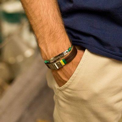 7---KEY-DESIGN-pulseira-copa-respeito-marrom-conceito