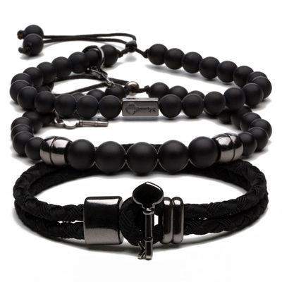 kit-touch-man-black-series-II