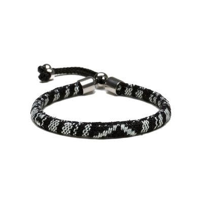 key-design-pulseira-masculina-infantil-tuman-black-mini