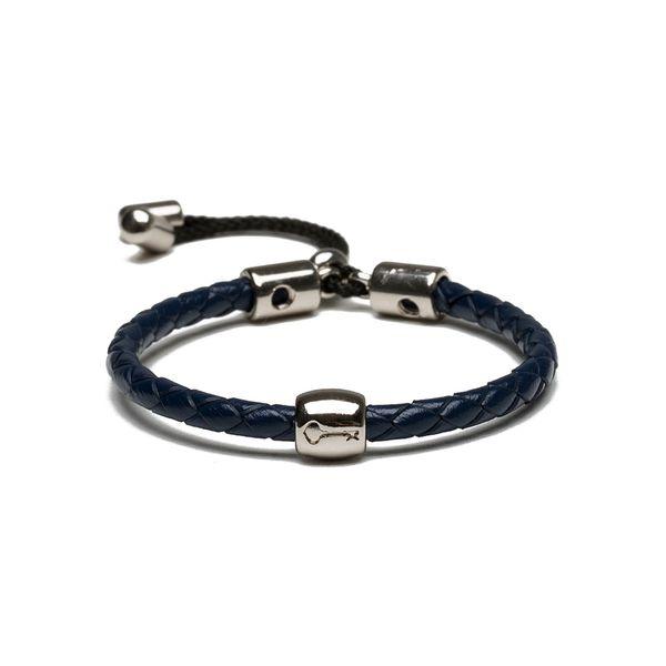 key-design-pulseira-masculina-infantil-fenning-silver-blue-mini