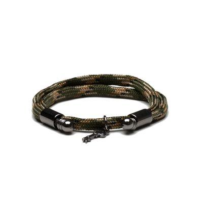 key-design-pulseira-masculina-infantil-marine-green-mini