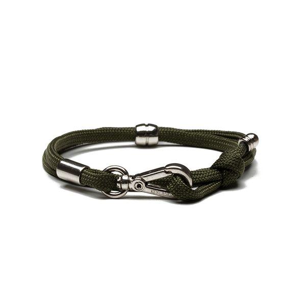 key-design-pulseira-masculina-infantil-azzam-green-mini