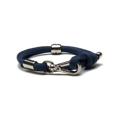 key-design-pulseira-masculina-infantil-azzam-blue-mini