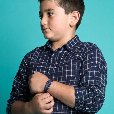 key-design-pulseira-masculina-infantil-azzam-blue-mini-conceito-02