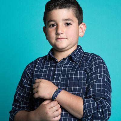 key-design-pulseira-masculina-infantil-tuman-blue-mini-conceito-02