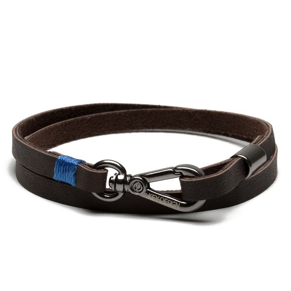 PULSEIRA-MASCULINA-JOHNSON-ONIX-BROWN