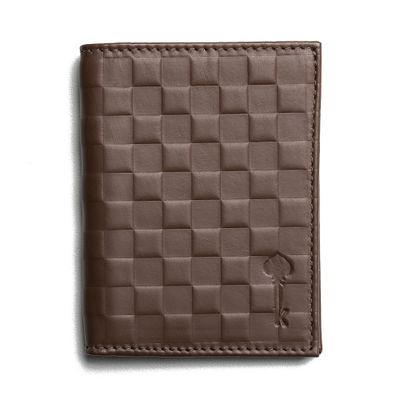 5070-key-design-acessorio-masculino-carteira-wallet-kurt-chess-coffee-01