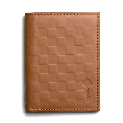 5071-key-design-acessorio-masculino-carteira-wallet-kurt-chess-caramel-01