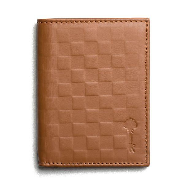 5071-key-design-acessorio-masculino-carteira-wallet-kurt-chess-caramel-01
