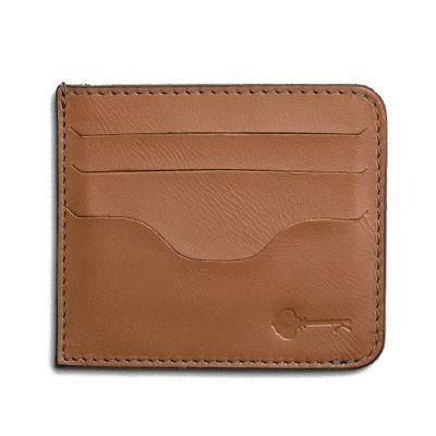 3023-key-design-acessorio-masculino-carteira-wallet-keith-caramel-01