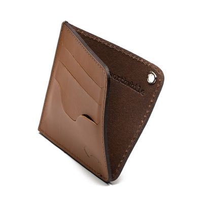 3023-key-design-acessorio-masculino-carteira-wallet-keith-caramel-02