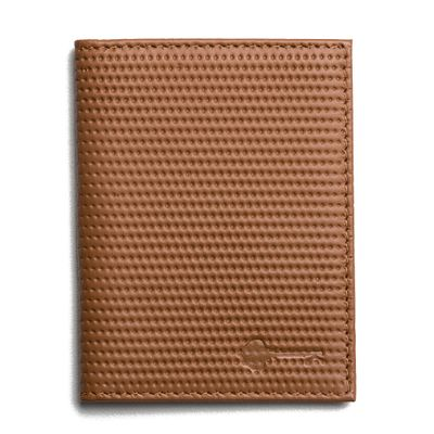 4210-key-design-acessorio-masculino-carteira-wallet-john-point-caramel-01