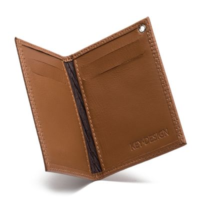 4210-key-design-acessorio-masculino-carteira-wallet-john-point-caramel-02
